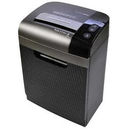 Royal 16-sheet Micro-cut Shredder *** FREE SHIPPING ***