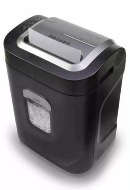 Royal 1620MX 16 Sheet Cross-Cut Paper Shredder with Casters