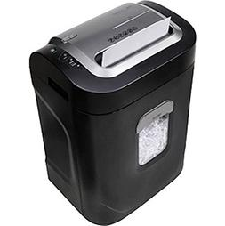 Royal 1620MX 16 Sheet Cross-Cut Paper Shredder