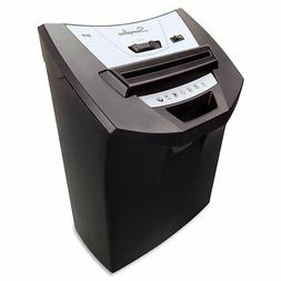 Swingline 1757250 SC170 Light-Duty Strip-Cut Shredder, 12 Sh