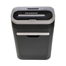 Royal 1830MX Cross-Cut Paper Shredder, 18 Sheet Capacity
