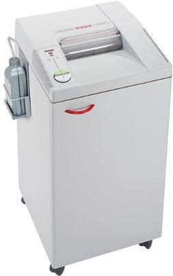 MBM Destroyit 2604 Micro Cut Paper Shredder - DSH0361