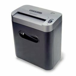 Royal Consumer 29171Y 100 X Cross Cut Shredder
