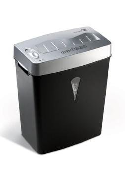 Royal Consumer 29366Y MC500 5Sht Micro Cut Shredder