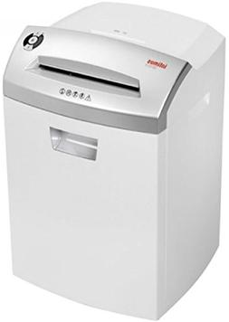 Intimus 277164 Model 32 CC3, Professional Cross Cut Paper Sh