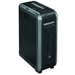 Fellowes 3312501 V131002WZH