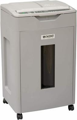 Boxis 650-Sheet Autoshred Microcut Paper Shredder - AF650