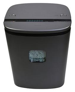Royal Consumer 89152Q 1600MX 16Sh XCut Shredder