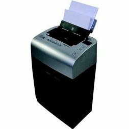 ROYAL CONSUMER 89309M Royal ASF200 Autofeed Shredder FREE SH