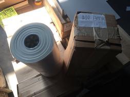 MBM 914 Shredder bags - for Models 4104 4105