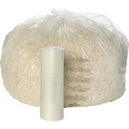 SKILCRAFT - High Performance Shredder Bag 5574976