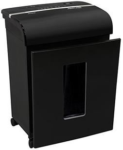 Sentinel - Pro 14-sheet Microcut Cds/paper/dvds Shredder - B