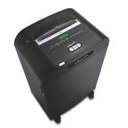 ACCO 1758605B Swingline DX20 19 Shredder