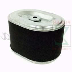Air Filter Element For Cub Cadet FT 24 RT RT35 45 65 ES Till
