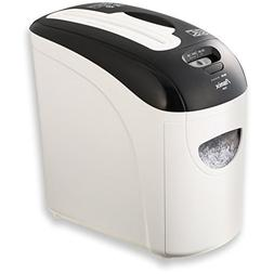 Asuka Asmix micro cut shredder S34M maximum seven portable E