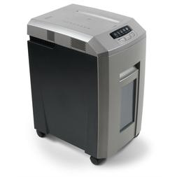 Aurora AU1580MA Professional Grade High Security 15-Sheet Mi