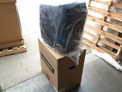 automax 130c paper shredder 130 sheet cross