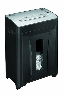 Fellowes B-152C 15 Sheet Cross-Cut Shredder