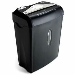 Best Heavy Duty Document Shredder Industrial Page Large Pape