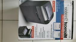 BRAND NEW Royal 16-sheet Micro-cut Shredder 7 Gallon Pullout