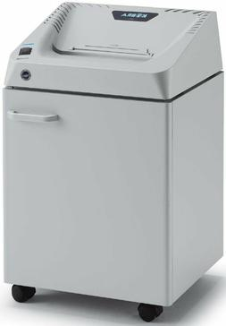 Brand New - Kobra 240.1 C4 Security Cross Cut Paper Shredder