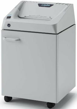 Brand New - Kobra 240.1 S5 Strip Cut Office Shredder - 24 Ho