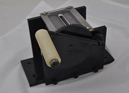 MXBAOHENG Cigarette shredding Machine Tobacco Shredder Tobac