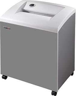 DAHLE CleanTEC 51514 Oil-Free Paper Shredder w/Fine Dust Fil