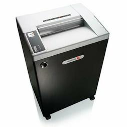 Swingline CX30-55 Large Office Cross-Cut Shredder, 30 Sheet