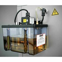 Dahle DAHSAO120 Automatic Oiler, 4 Liter Automatic Oiler