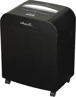 Swingline DM12-13 Continuous-Duty Micro-Cut Shredder - DM12-