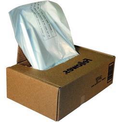 Fellowes : Powershred Shredder Bags for Models C-420/420C/48