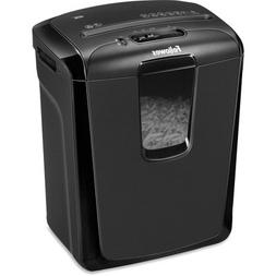 FEL4605801 - Fellowes 49C Cross-Cut Shredder
