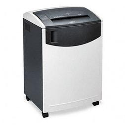 Fellowes Powershred 485Ci Cross-Cut Shredder-Cross-Cut Shred