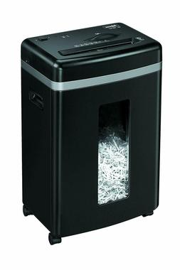 Fellowes174; Powershred174; B-121C Cross-Cut Paper Shredder,