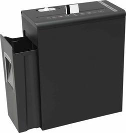 Sentinel FM60P On-Guard 6 Sheet Micro-Cut Shredder - price j