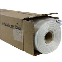 GBC Shredmaster Shredder Bags for 5000-6000 Series - 11454