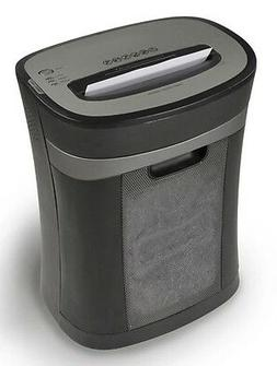 Royal HD1400MX Cross Cut Paper Shredder
