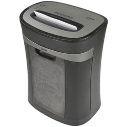 HD1400MX Paper Shredder