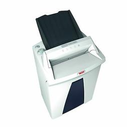 HSM SECURIO AF150 L4 150-Sheet Auto Feed, 9 Gal. Capacity Mi