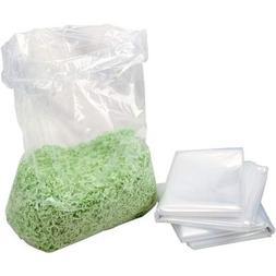 HSM1815 - HSM Shredder Bags - fits 125, B26, B32, B34, AF500