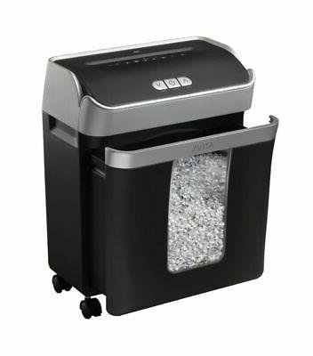 Ativa® Micro-Cut OMM103P