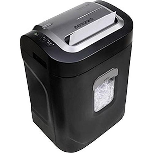 1620mx cross cut paper shredder