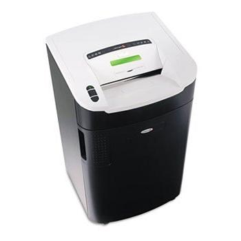 20 Sheet Duty Cross-Cut Shredder