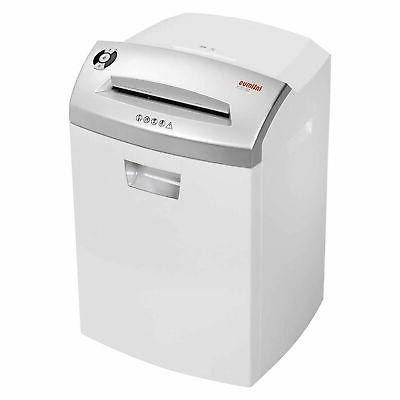 32cc3 cross cut office shredder 5 32