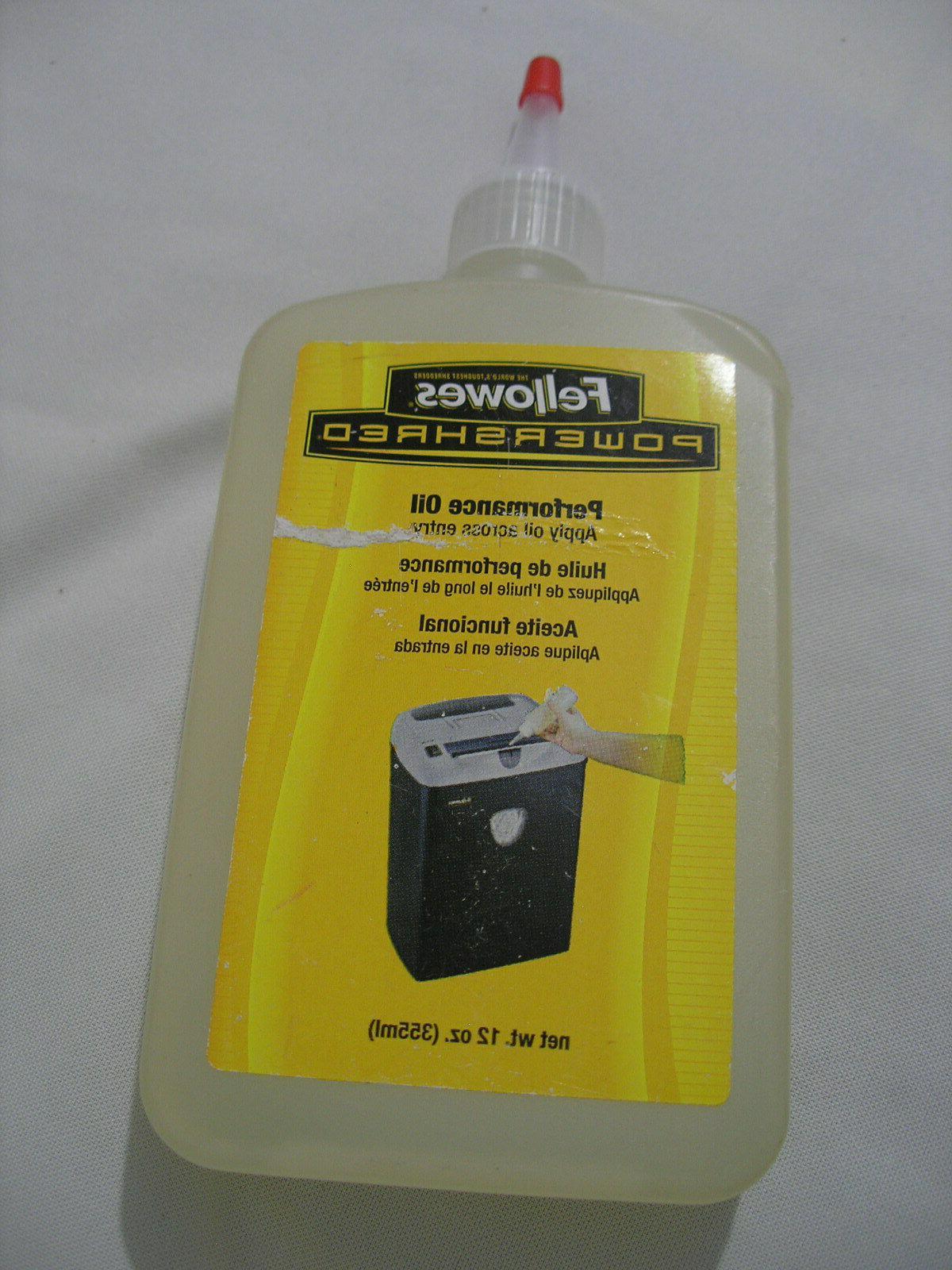 Fellowes 35250 Microcut