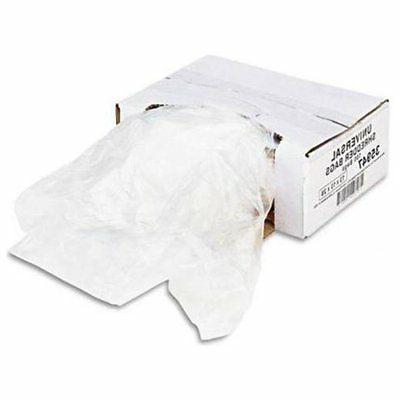 35947 density bags
