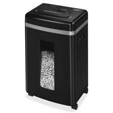 Fellowes 4074001 450M Microcut Shredder by Fellowes