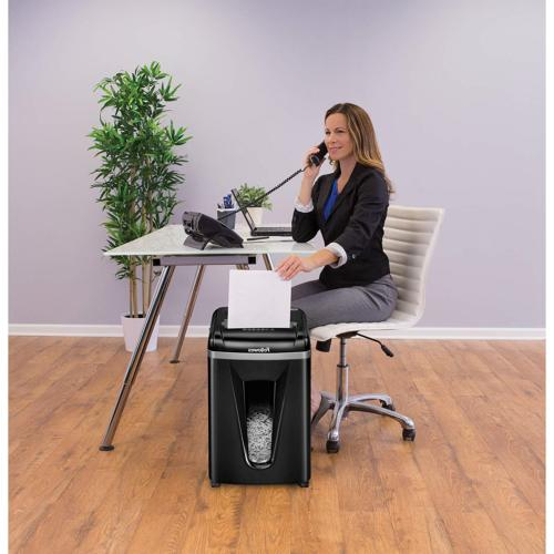 Fellowes Office with Auto Reverse