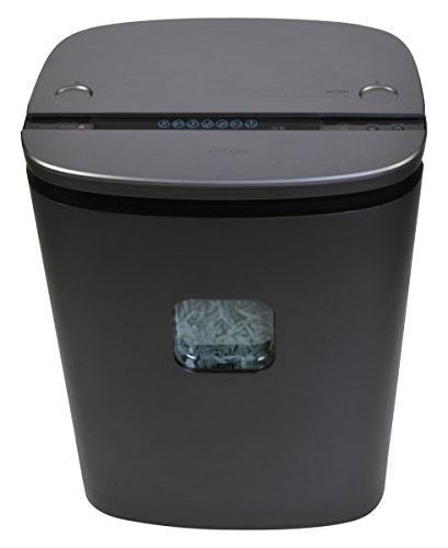 89152q 1600mx 16sh xcut shredder
